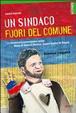 Cover of Un sindaco fuori del comune