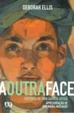 Cover of A outra face
