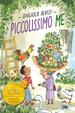 Cover of Piccolissimo me