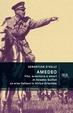 Cover of Amedeo. Vita, avventure e amori di Amedeo Guillet. Un eroe italiano in Africa orientale