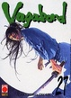 Cover of Vagabond vol. 27