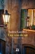 Cover of Una veu de nit