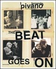 Cover of The beat goes on