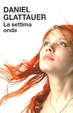 Cover of La settima onda