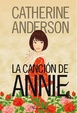 Cover of La canción de Annie