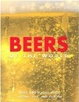 Cover of Beers of the World