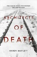 Cover of Architects of Death
