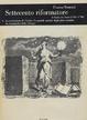 Cover of Settecento riformatore: [V] L'Italia dei lumi