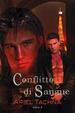 Cover of Conflitto di sangue