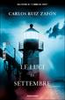 Cover of Le luci di settembre