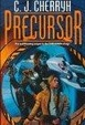 Cover of Precursor