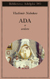 Cover of Ada
