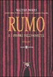 Cover of Rumo e i prodigi nell'oscurità