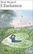 Cover of L'enchanteur