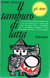 Cover of Il tamburo di latta