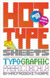 Cover of Hot Type