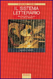Cover of Il sistema letterario - Vol. 1