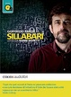Cover of Sillabari