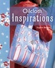 Cover of Oilcloth Inspirations
