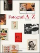 Cover of Fotografi A-Z