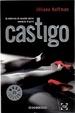 Cover of Castigo/ Retribution
