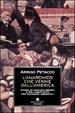 Cover of L'anarchico che venne dall'America