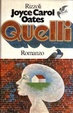 Cover of Quelli