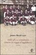 Cover of Come gli S. S. Wanderers vinsero la Coppa d'Inghilterra
