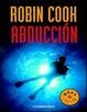 Cover of Abduccion