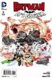 Cover of Batman: Li'l Gotham Vol.1 #7