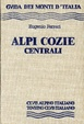 Cover of Alpi Cozie centrali