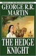 Cover of The Hedge Knight - Second Edition