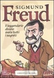 Cover of Sigmund Freud