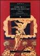 Cover of Storia della mistica occidentale / Le basi patristiche e la teologia monastica del XII secolo
