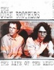 Cover of The Coen brothers