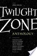 Cover of Twilight Zone