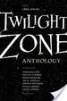 Cover of Twilight Zone