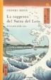 Cover of La saggezza del sutra del loto