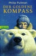 Cover of Der goldene Kompass.