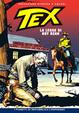 Cover of Tex collezione storica a colori n. 53