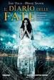 Cover of Il diario delle fate