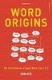 Cover of Word Origins