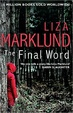 Cover of The Final Word