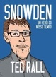 Cover of Snowden