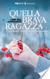 Cover of Quella brava ragazza