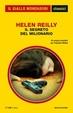 Cover of Il segreto del milionario