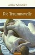 Cover of Die Traumnovelle