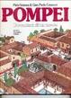 Cover of Pompei