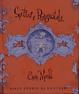 Cover of Spettri e ragnatele. Con gadget