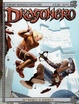 Cover of Dragonero n. 15